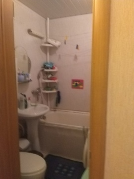 Квартира, ул. Гагарина, д.91 - Фото 1