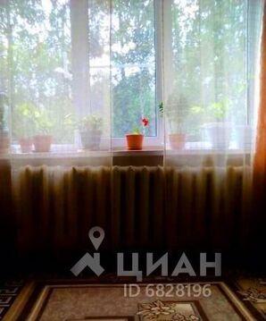 Продажа квартиры, Наро-Фоминск, Наро-Фоминский район, Ул. Мира - Фото 1