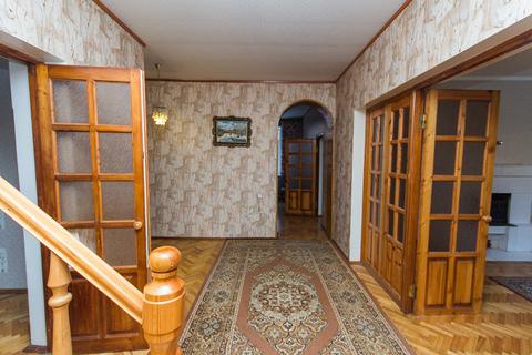 Владимир, Судогодское шоссе, д.29, 8-комнатная квартира на продажу - Фото 1