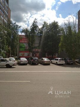 Аренда псн, Барнаул, Социалистический пр-кт. - Фото 1