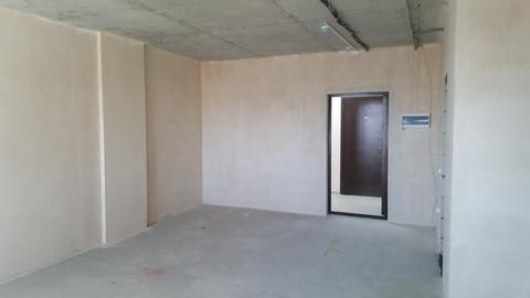 Продам 2-х комнатную квартиру площадью 49 кв. м. - Фото 4