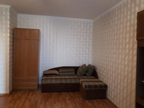 Сдам квартиру в аренду в городе Щелково - Фото 3