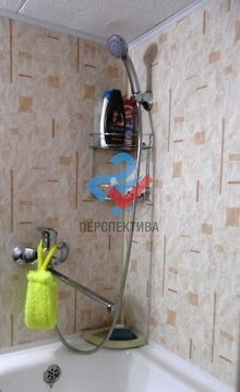 Квартира по адресу ул. Заки Валиди, д. 3 - Фото 2