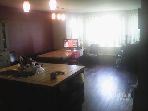 Продажа квартиры, Пущино, 11 - Фото 2