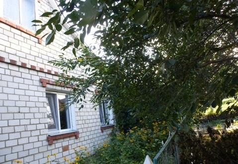 Аренда дома в поселке Пролетарский - Фото 2