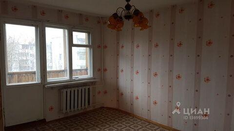 Продажа квартиры, Псков, Ул. Коммунальная - Фото 2