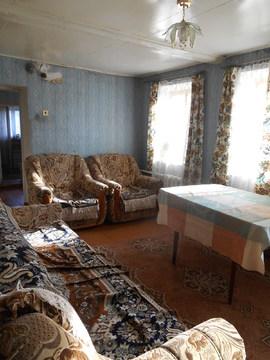 Дом г. Киреевск - Фото 4