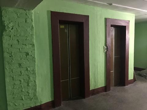 Продажа комнаты в Колпино. Заводской пр. 36 - Фото 5