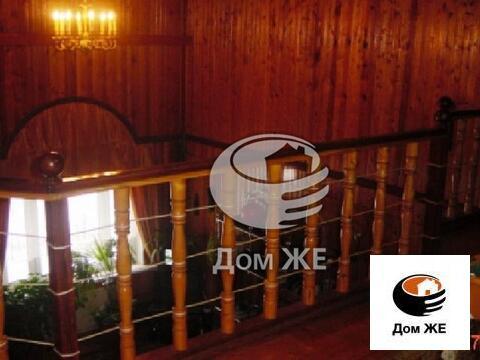 Аренда дома, Кузнецово, Новофедоровское с. п. - Фото 5