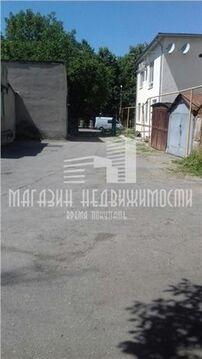 Продажа гаража, Нальчик, Ул. Ватутина - Фото 2
