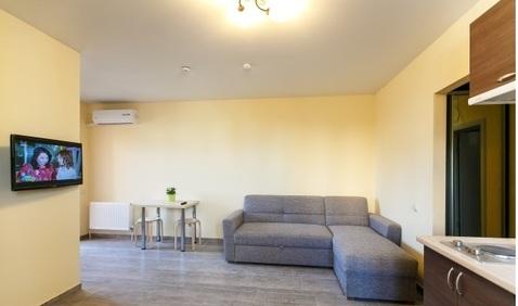 Сдам 2-квартиру на длительный срок - Фото 2