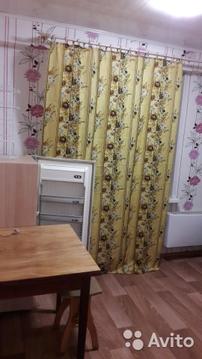 Аренда квартиры, Калуга, Ул. Аллейная - Фото 4