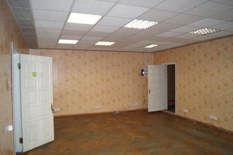 Продажа офиса, Липецк, Ул. Советская - Фото 5