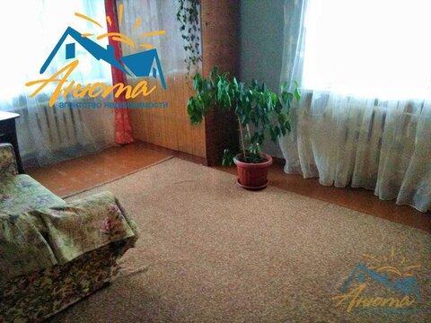Аренда 1 комнатной квартиры в городе Белоусово улица Гурьянова 17 - Фото 2