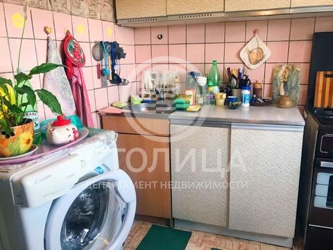 Ул. Беловежская д.95 0к - Фото 5