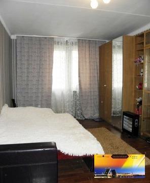 Хорошая квартира в доме 137 серии на Планерной улице - Фото 1