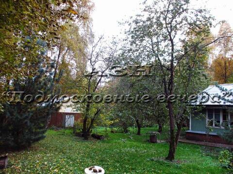 Симферопольское ш. 5 км от МКАД, Бутово, Участок 14 сот. - Фото 1