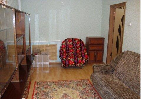 Аренда 3 комнатной квартиры в г.Ярославль, р-н Дзержинский  Адрес Ул. . - Фото 5
