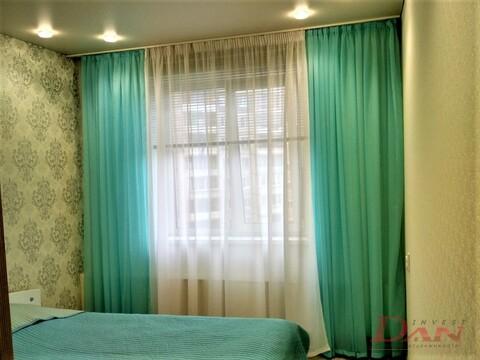 Квартира, ул. Чичерина, д.38 к.А - Фото 2