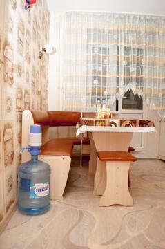 Сдается квартира улица Космонавтов, 14 - Фото 5