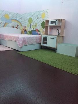 Продаётся 2 комнатная квартира в г Химки - Фото 5