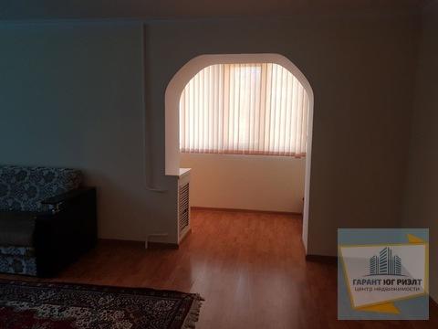 Купить трёхкомнатную квартиру в Кисловодске в районе рынка - Фото 3