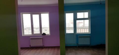 Продажа квартиры, Якутск, Ул. Тургенева - Фото 2