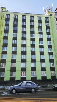 М. О, г. Раменское, ул. Народная, д. 21 - Фото 5