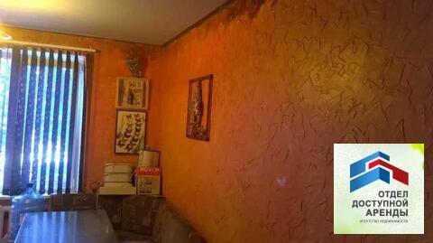 Квартира ул. Зорге 121 - Фото 2