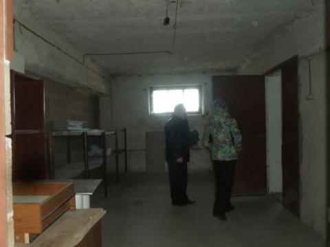Аренда склада, Севастополь, Ул. Вакуленчука - Фото 4