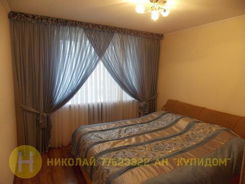 Продается 2 комнатная квартира на Балке. Ул. Юности 48 - Фото 5