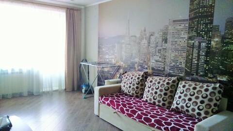 Капитально отремонтированная двухкомнатная квартира - Фото 1