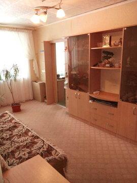 18 000 000 Руб., Продается трехкомнатная квартира (2-ка перепланирована в 3-ку). ., Купить квартиру в Ярославле по недорогой цене, ID объекта - 318400532 - Фото 1