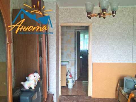 2 комнатная квартира в Жуково, Ленина 8 - Фото 2