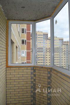 Аренда квартиры, Свердловский, Щелковский район, Улица Алексея . - Фото 2
