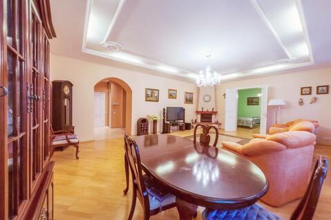 Продажа квартиры, Ernesta Birznieka-Upa iela - Фото 5