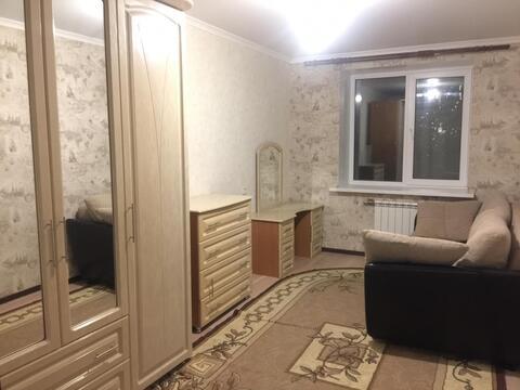 2-к квартира, Исаева, 24, 56 м2, 6/6 эт. - Фото 5