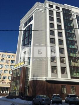 Аренда офиса, Воронеж, Ул. 9 Января - Фото 1