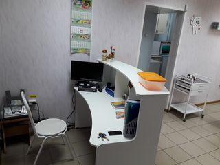 Продажа готового бизнеса, Заволжск, Заволжский район, Ул. Мира - Фото 2