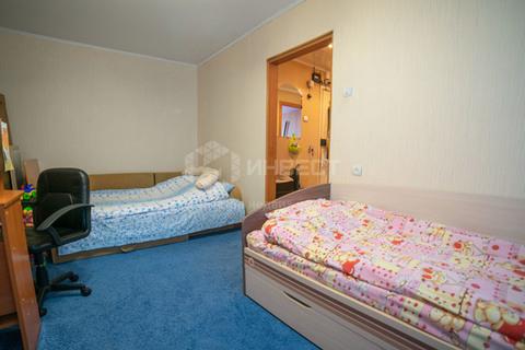 Квартира, Мурманск, Орликовой - Фото 5