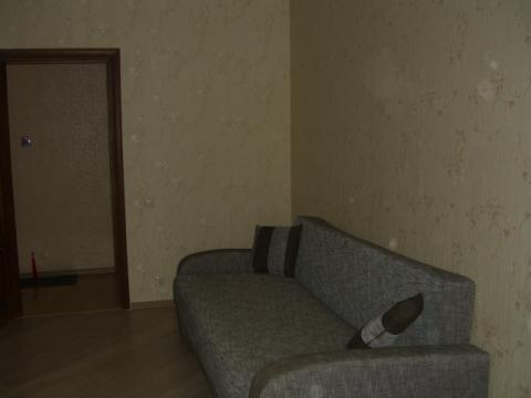 1 комнатная квартира в Голицыно евроремонт - Фото 5