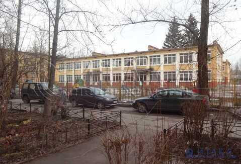 Продажа квартиры, м. Проспект Ветеранов, Новаторов б-р. - Фото 2
