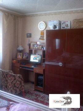 Продам дом в Ставрополе - Фото 5