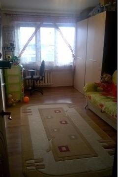 Продам 2-комнатную квартиру 49 кв.м. этаж 5/5 ул. Степана Разина - Фото 2