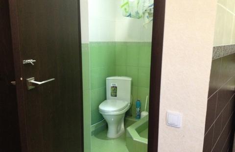 Аренда комнаты посуточно, Архипо-Осиповка, Ул. Северная - Фото 3
