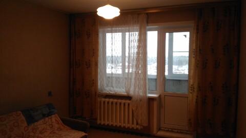 Сдам 1 ком. кв. ул. калининградская 7000 руб - Фото 2