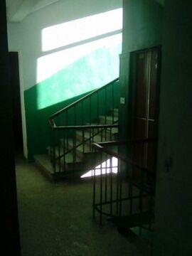 Квартира, ул. Ленина, д.20 - Фото 4