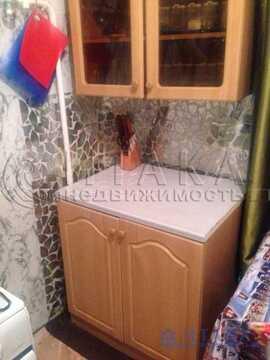 Аренда комнаты, м. Достоевская, Ул. Рубинштейна - Фото 2