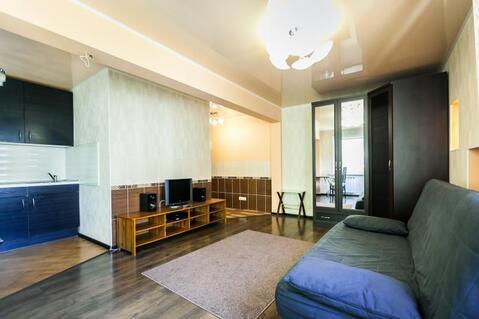 Сдам квартиру в аренду ул. Революционная, 49 - Фото 3