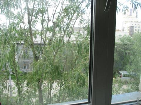 Продажа квартиры, Якутск, Ул. Ярославского - Фото 4